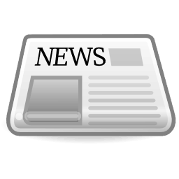 Icon News Multiple Sclerosis Center